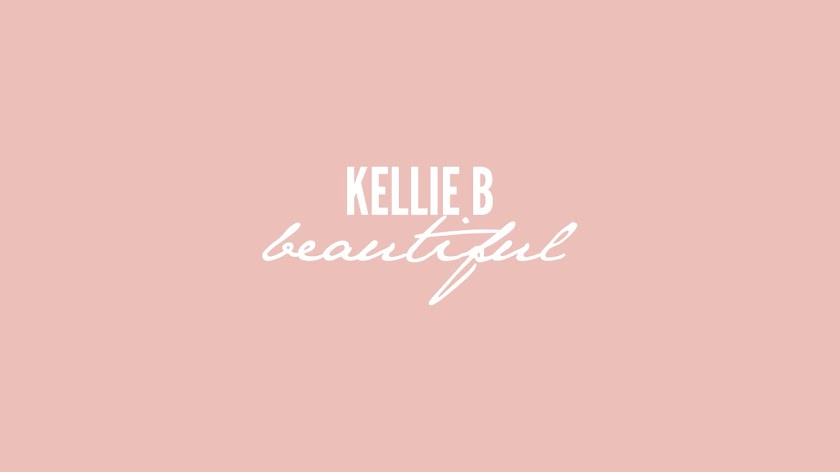 Kellie B Beautiful
