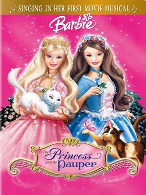 December 2014 | Free Barbie Movies Online