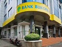 PT Bank Bukopin Tbk - Recruitment For Staff (D3, S1 Fresh Graduate, Experienced, and Semua Jurusan) December 2013