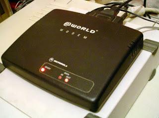 perangkat keras untuk mengakses internet beserta gambar dan fungsinya