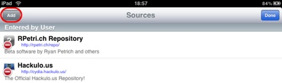 Green-Poison:-The-8-Best-Repository-for-Cydia-(iPhone-iPad)