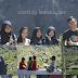 Wisata Rammang-Rammang Salah Satu Destinasi Wisata Alam yang Sangat Eksotis di Indonesia
