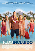 Todo incluido (2009)