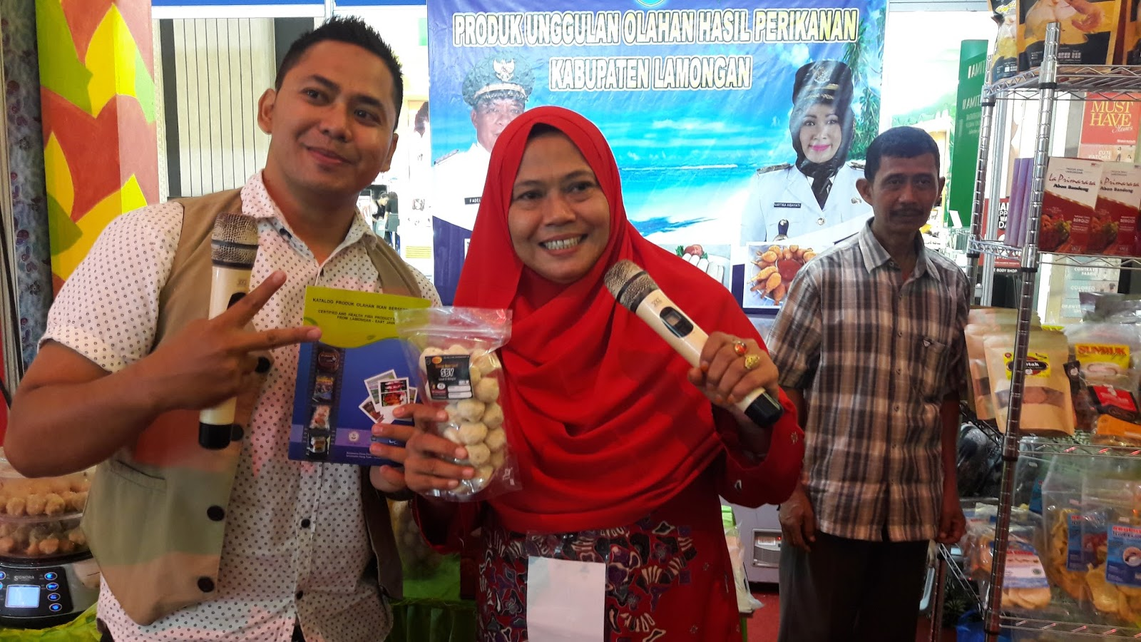 Perencana Agrowisata Agrobusiness Agroproduct Agro Industry Mei