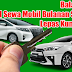 Balazha.com Rental Car Rental Monthly Surabaya Release Cheap Key