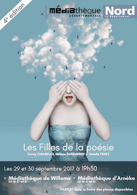 les-filles-de-la-poésie-Chiarello-Dassavray-Fenzy