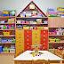 Αντιδρούν στην υποβάθμιση των Παιδικών Σταθμών οι δημοτικοί υπάλληλοι Ξάνθης