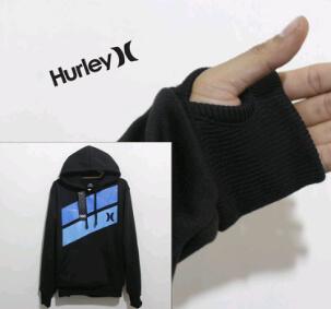 Hurley HUR002