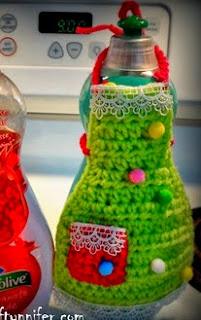 http://translate.googleusercontent.com/translate_c?depth=1&hl=es&rurl=translate.google.es&sl=en&tl=es&u=http://www.niftynnifer.com/2014/03/dish-soap-apron-free-crochet-pattern-by.html&usg=ALkJrhjiuNaBLEwjRAUkTBU6YE7cCBCgQQ