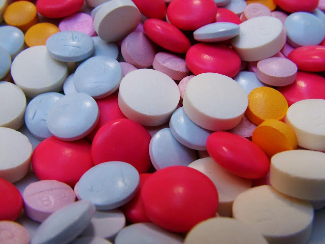 What Are The Side Effect Of Normet 400 Mg500 Mg Tablet Information www.medicineadvise.ooo