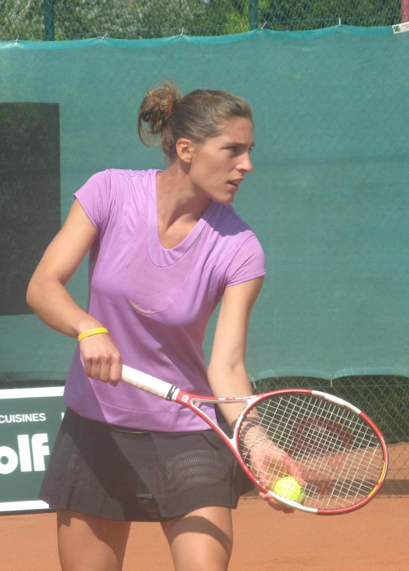 Waka Tennis