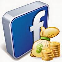Teknik Rahasia Dan Peluang Cara Membuat Facebook Menjadi Mesin Uang