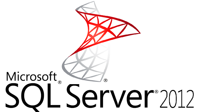 Full Setup - SQL Server Management Studio 2012 Full Version Free Download