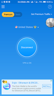 Sky VPN Settings For Glo Free Browsing Cheat Novermember 2018