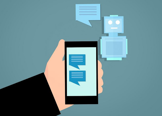 How the Mastery of conversations is evolving in the era of AI conversational
