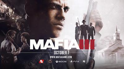 Mafia 3 free download full version for pc ps4 xbox mafia 3 patch