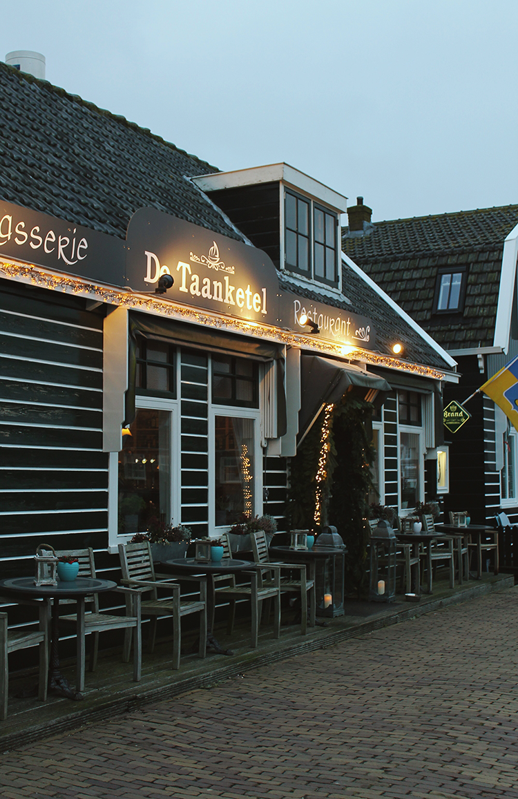 viaje-amsterdam-marken-netherlands