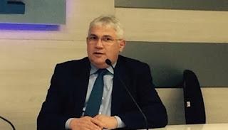 Famup diz que não é crime prefeitos contratarem advogados e contadores