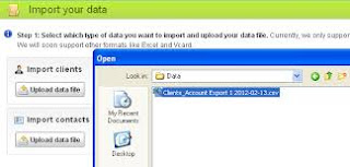 online project management tools