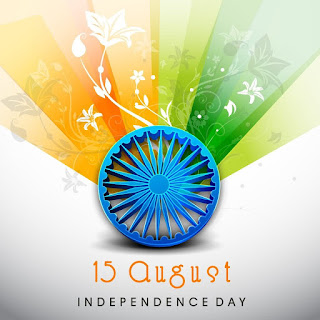 Happy Independence Day 2017 Picture