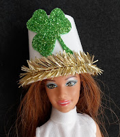 http://happierthanapiginmud.blogspot.com/2016/02/recycled-k-cup-st-patricks-day-hat-for.html
