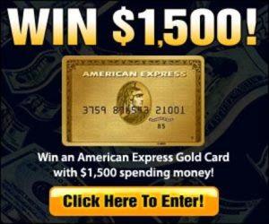 Win $1,500