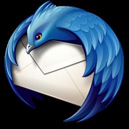 Thunderbird Mozilla Thunderbird 45.5.1 Multilingual Apps