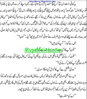 Chakor By Sarwar Shaz