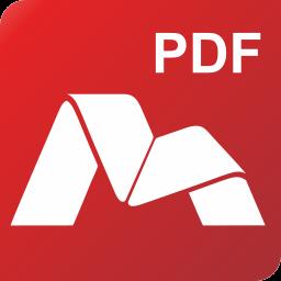 Master PDF Editor v5.1.42 Full version