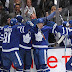 Bruins fall to Toronto 3-2; Leafs lead series 2-1