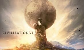 Civilization VI PC Game Download