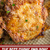 The Best Shake and Bake Pork Chops (Ready in 30 Minutes)