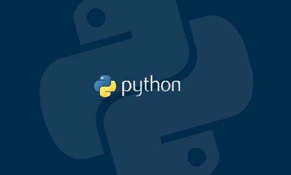 Why Python Programming Is Most Useful
