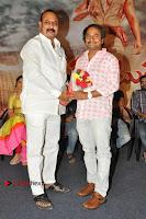 Rakshaka Bhatudu Telugu Movie Audio Launch Event  0022.jpg