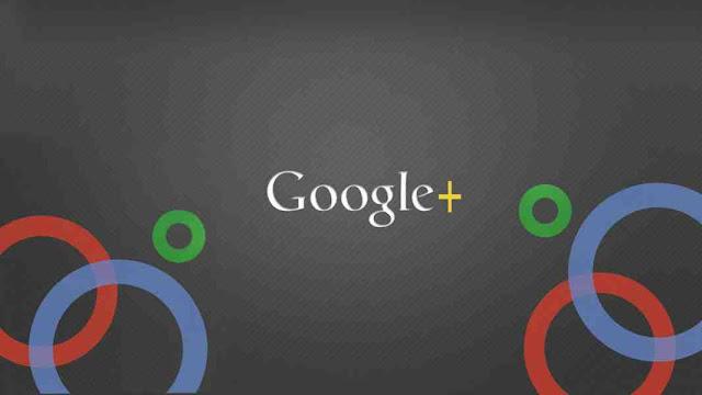 Bagaimana cara mendapatkan visitor dari google plus
