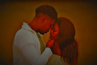 BAIXAR MP3    Danger Android - Weny U Wanga (Afro Pop)   2018 [Novidades Só Aqui]