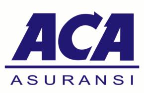 Lowongan Kerja PT Asuransi Central Asia (ACA)