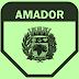 #Futebol – Série C do Amador de Louveira terá disputa da terceira rodada neste domingo