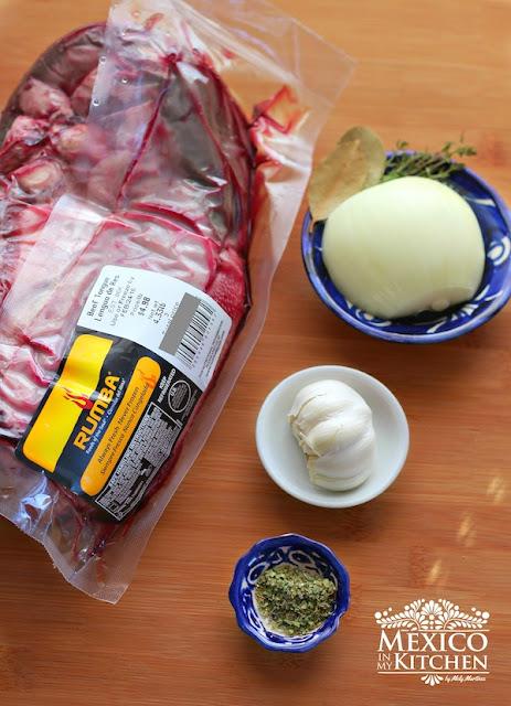 Tacos tlaquepaque recipe receta