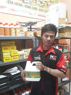 http://www.distributorpupuknasa.com/2018/02/agen-pupuk-sawit-nasa-di-pangkalan-kerinci.html