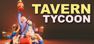 tavern-tycoon-dragons-hangover-pc-cover-www.ovagames.com