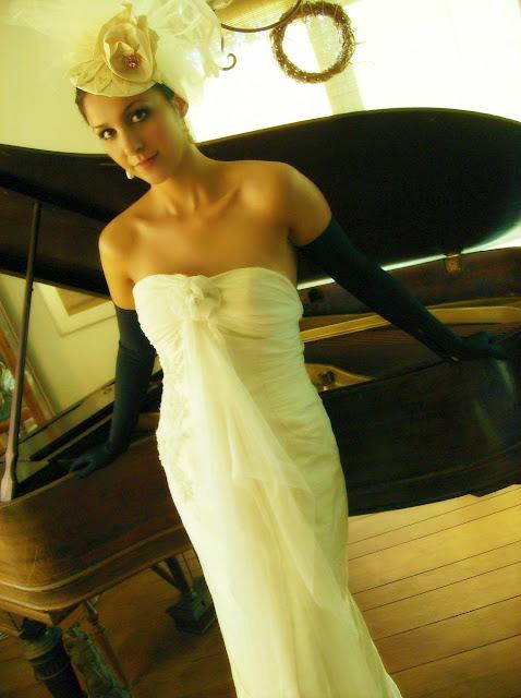 Dreesses bridal weddings annsquiltingjourney for Helen miller wedding dresses