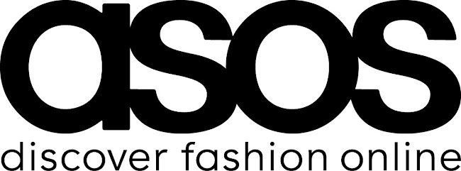 asos best online shopping