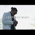 Video | Lloyd Ft. Rick Ross - Heavenly Body (HD) | Watch/Download