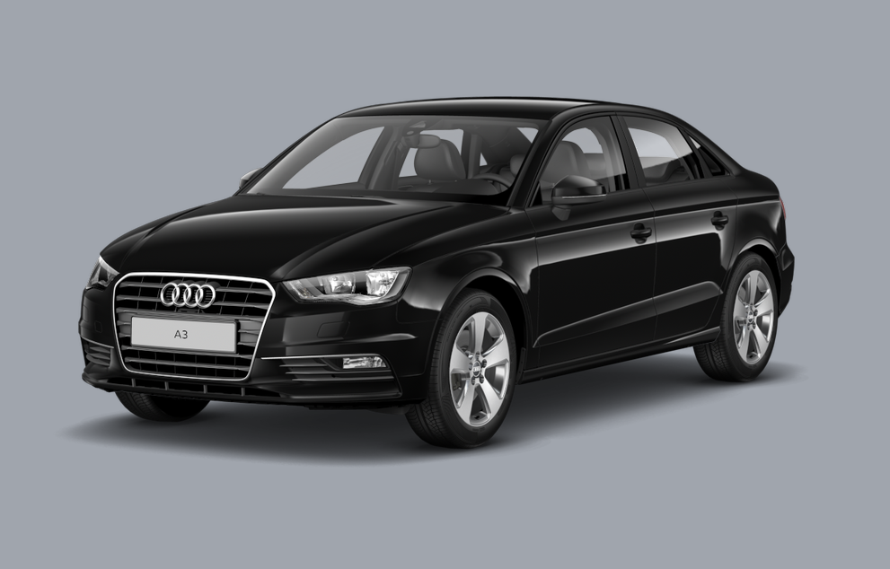 audi a3 sedan 2014 best cars collections. Black Bedroom Furniture Sets. Home Design Ideas