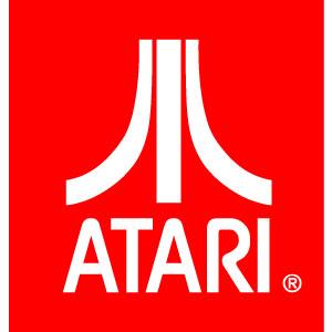 Atari Files Bankruptcy