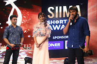 South Indian International Movie Awards (SIIMA) Short Film Awards 2017 Function Stills .COM 0555.JPG