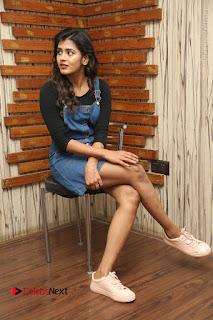 Actress Hebah Patel Stills at Nanna Nenu Naa Boyfriends Movie Interview  0104.JPG