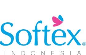 Lowongan Kerja PT Softex Indonesia Agustus 2017