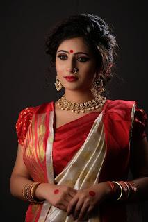 मणिकर्णिका : झांसी की रानी  फिल्म की कहानी।movie review.